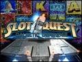 Reel Deal Slot Quest 5 - Galactic Defender
