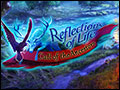 Reflections of Life - Call of the Ancestors Deluxe
