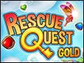 Rescue Quest Gold Deluxe