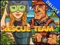 Rescue Team 3 Deluxe