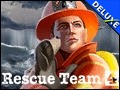 Rescue Team 4 Deluxe