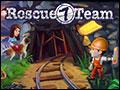 Rescue Team 7 Deluxe