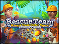 Rescue Team - Danger from Outer Space! Deluxe
