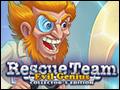 Rescue Team - Evil Genius Deluxe