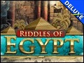 Riddles of Egypt Deluxe