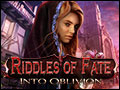 Riddles of Fate - Into Oblivion Deluxe
