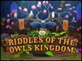 Riddles of the Owls Kingdom Deluxe