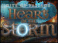 Rite of Passage - Heart of the Storm Deluxe