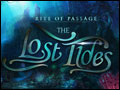 Rite of Passage - The Lost Tides Deluxe