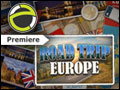 Road Trip Europe - A Classic Hidden Object Game Deluxe
