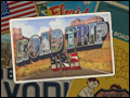 Road Trip USA - A Classic Hidden Object Game Deluxe
