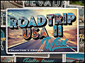 Road Trip USA II - West Deluxe