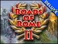 Roads of Rome 2 Deluxe