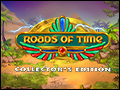 Roads of Time Deluxe