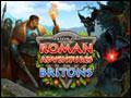 Roman Adventures - Britons Season 1 Deluxe