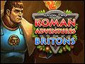 Roman Adventures - Britons Season 2 Deluxe