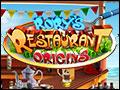 Rory's Restaurant Origins Deluxe