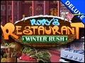 Rory's Restaurant - Winter Rush
