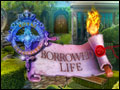 Royal Detective - Borrowed Life Deluxe
