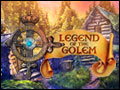 Royal Detective - Legend Of The Golem Deluxe