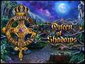 Royal Detective - Queen of Shadows Deluxe