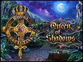 Royal Detective - Queen of Shadows Deluxe