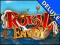 Royal Envoy