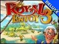 Royal Envoy 3 Deluxe