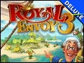 Royal Envoy 3 Platinum Edition