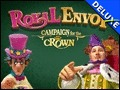 Royal Envoy - Campaign for the Crown Deluxe