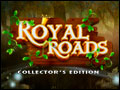 Royal Roads Deluxe