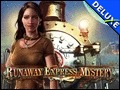 Runaway Express Mystery Deluxe