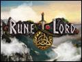 Rune Lord Deluxe
