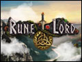 Rune Lord Deluxe