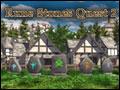 Rune Stones Quest 2 Deluxe