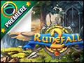 Runefall 2 Deluxe