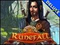 Runefall Deluxe