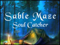 Sable Maze - Soul Catcher Deluxe