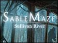 Sable Maze - Sullivan River Deluxe