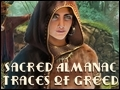Sacred Almanac - Traces of Greed Deluxe