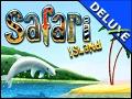 Safari Island