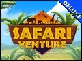 Safari Venture Deluxe