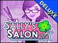Sally's Salon