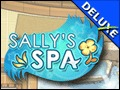 Sally's Spa