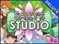 Sally's Studio