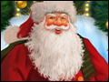 Santa's Christmas Solitaire 2 Deluxe