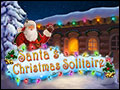 Santa's Christmas Solitaire Deluxe