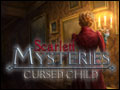 Scarlett Mysteries - Cursed Child Deluxe