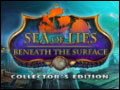 Sea of Lies - Beneath the Surface Deluxe