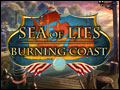 Sea of Lies - Burning Coast Deluxe